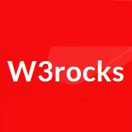W3rocks Marketing Suite