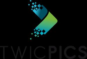 TwicPics