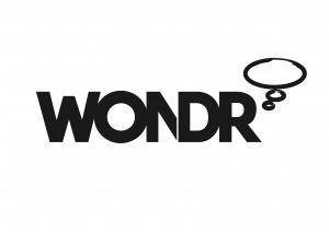 WONDR
