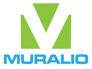 Muralio