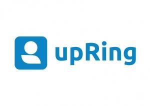 upRing