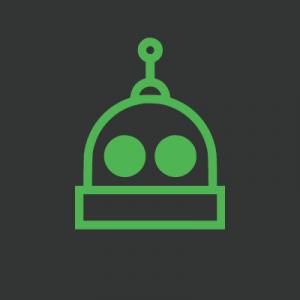 Sitebot