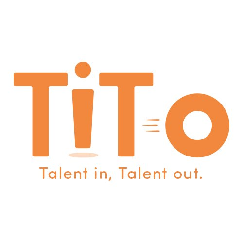 TiTo - Talent in, Talent out.