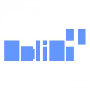 Delibr