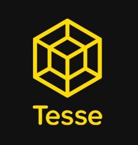 Tesse, Inc.