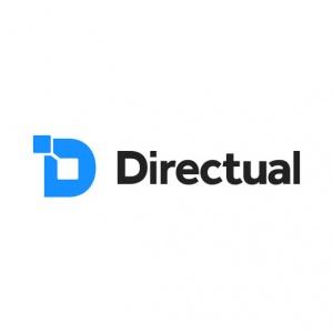 Directual