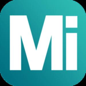 Workforce Management Software - MiSentinel
