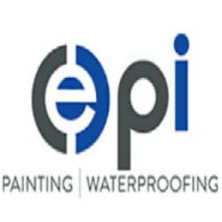 EPI Painting Inc
