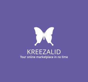 Kreezalid