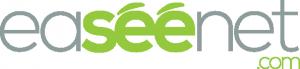 Easeenet.com