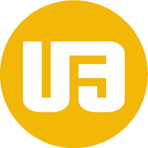 U3.NET APP Builder Platform