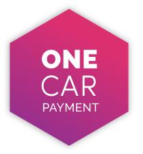 OneCarPayment™