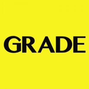 Grade Africa