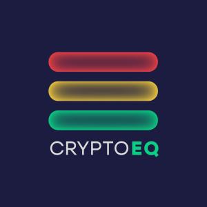 CryptoEQ.io