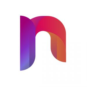 Nova Platform