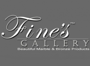 Fines Gallery