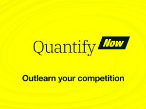 QuantifyNow