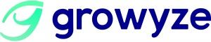 Growyze