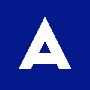 Aves API - Insanely Fast SERP API & SERP Checker