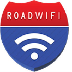 Road WiFi, LLC