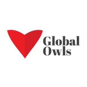 GlobalOwls
