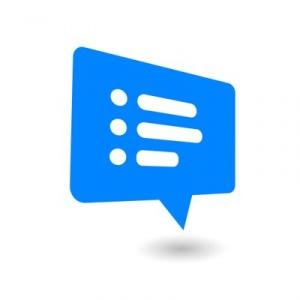 SocialPlanner.io