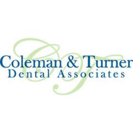 Coleman and Turner Dental Associates
