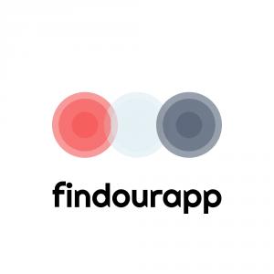 Findourapp