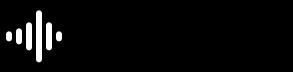 Voxjar
