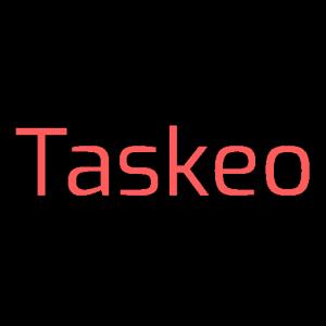 Taskeo