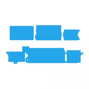 MailboxValidator Email Verification