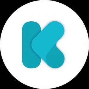 Kimeo App