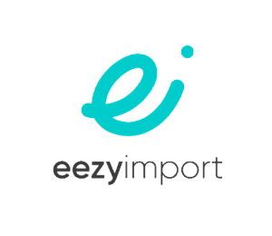 eezyimport - DIY Online Customs Clearance