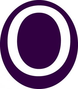 Operwell, Inc