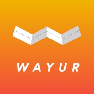 Wayur