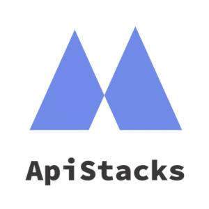 ApiStacks
