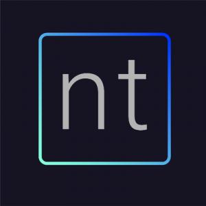 NaturalText