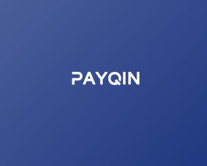 PayQin