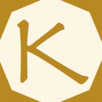 Kazeeki