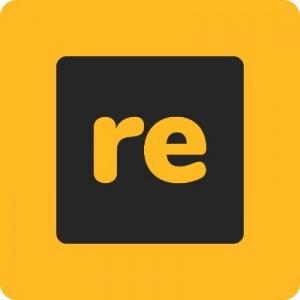 Recast Studio - Online Video Editor