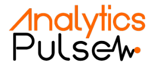 Analytics Pulse