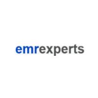 Emrexperts