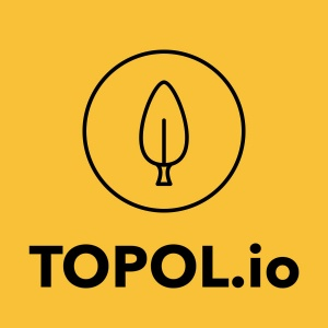 Topol.io