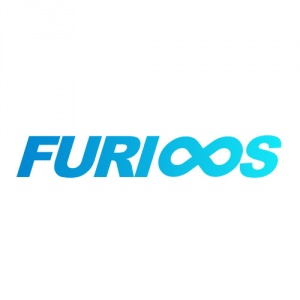 FURIOOS - 3D streaming platform