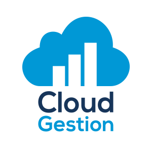 Cloud Gestion Software