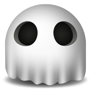GhostReply