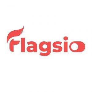 flagsio - A Scalable Feature Management Platform