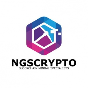 NGS Crypto