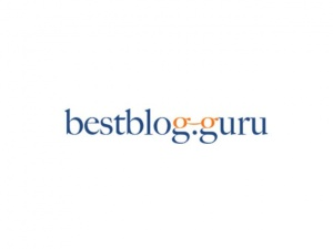 Bestblog Guru