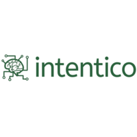 Intentico Inc